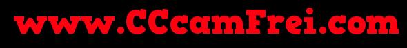 CCcamFrei – FREE CCcam Generator Server Test & PREMIUM